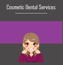 Cosmetic Dental Services Hawthorne, NY