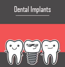 Dental Implant Services Hawthorne, NY