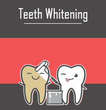 Teeth Whitening Services Hawthorne, NY